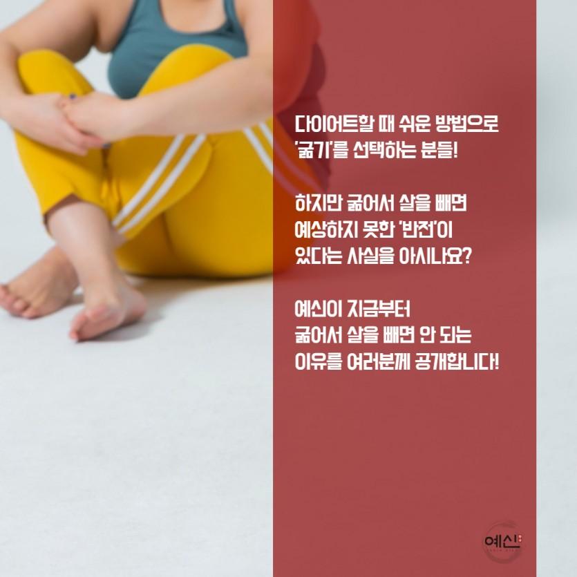 9691c88e7894378d2305f6dd566138c9_1630024445_6807.jpg